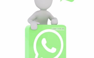 WhatsApp 623 107 612