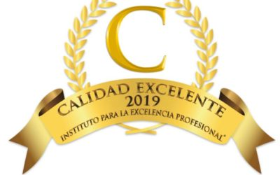 Premio Dr. Gómez Ulla a la Excelencia Sanitaria